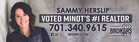 billboard-SammyHerslip_Brokers12_14ftx48