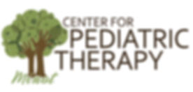 Minot Center for Pediatric Therapy.jpg
