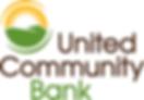 UnitedCommunityBank (2).png
