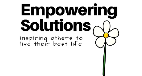 Empowering Solutions Final.png