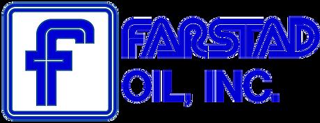 Farstad Oil.png