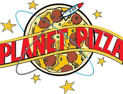 Planet Logo 2017.jpg