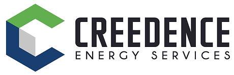 Creedence Energy Services.jpg