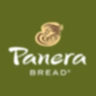Panera_Bread_logo.png