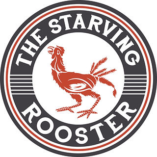 The Starving Rooster.jpg
