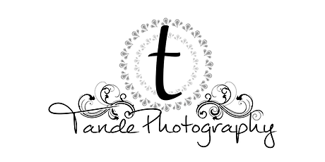 TandePhotography.png