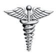 icon-docs.png