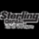 SterlingOptical.png