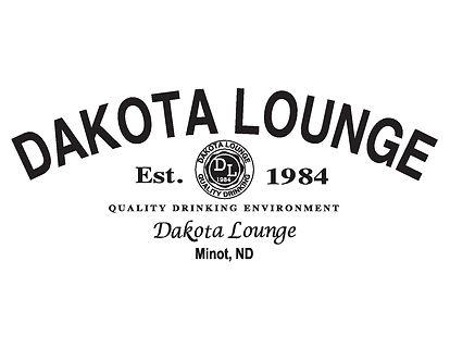 Dakota Lounge-page-001.jpg