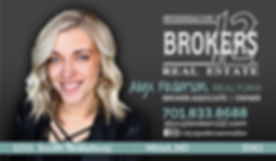 Business Card ALYX 2020 - UPRINTING.jpg