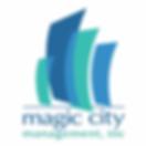 MagicCityManagementLogo.png