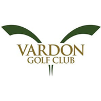 Vardon Golf Club