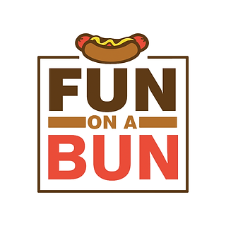 Fun on a Bun.png