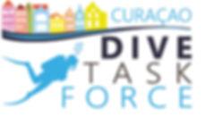 logo DTF final (1).jpg