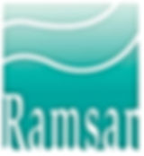 Curacao Ramsar Protected Sites
