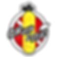C2D logo.png