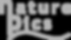 Logo_np_grau auf transparent.png