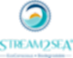 Stream2Sea Curacao | Dive Curacao