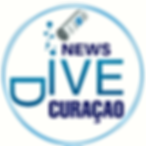 Dive News Curacao