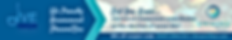 DiveCuracao_Banner2.png