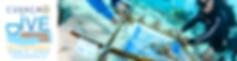 2020 Curacao International Dive Festival