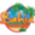 Bahia Diving and Apartments | DEMA Show 2019 | Dive Travel Curacao