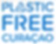 Logo_Plastic_Free_Curaçao.png