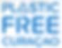 Plastic Free Curacao | Curacao International Dive Festival