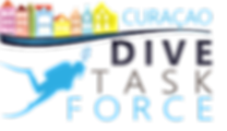 logo DTF final (1).png