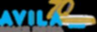 Logo-Avila-Beach-Hotel-70-Years_Final.pn