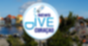 DIVE NEWS CURACAO2.png