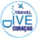 Dive Travel Curacao | Dive Curacao
