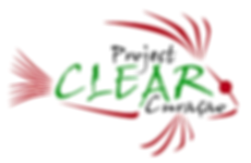 Lionfish Curacao | Lionfish Educaton and Awareness Portal
