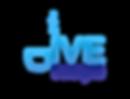 AF_logo_dive_curacao_CURVES-01.png