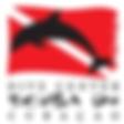 Dive Center Scuba Do | DEMA Show 2019 | Dive Travel Curacao