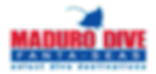 maduro-logo-home.png
