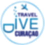 DIVE TRAVEL CURACAO.png