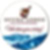 Scuba Lodge Dive Center | Project AWARE | Scuba Diving Curacao