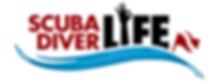 Scuba Diver Life Curacao | Dive Curacao