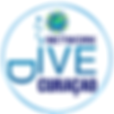 Dive Network Curacao.png