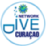 Subscribe to the Dive Curacao Network on YouTube