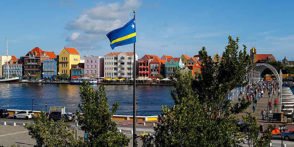 Let us take you on a virtual journey of Curacao, to dive in and explore the heart of the Dutch Caribbean, to find hidden gems, amazing beaches, incredible history, culture, food and a kaleidoscope of beautiful life, above and below the surface including the BEST dive sites Curacao has to offer!