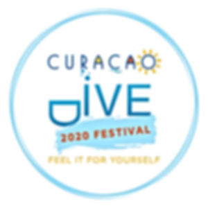 2020 Curacao International Dive Festival | Dive Travel Curacao