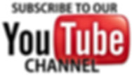 Subscribe to the Dive Curacao YouTube Channel