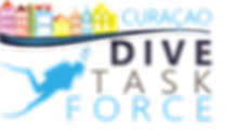Curacao Dive Task Force