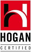 Hogan logo 2020.jpg