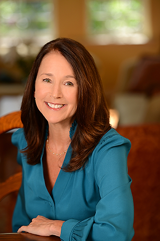 Executive coach and Life coach Nancy McCabe works in Los Angeles and Santa Monica, specializing in conflict resolution, change management, mediation, interpersonal skills, Relationship problems, Team building, Team work, and effective communication.