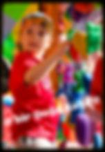 Tema Kids çocuk spor atölye resim müzik yaz okulu dans etkinlik jimnastik anne çocuk aktivite okul oyun grubu Lego Maker Beylikdüzü Büyükçekmece Beykent 2 yaş kreş
