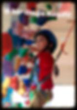 Tema Kids Çocuk Gelişim ve Spor Doğum günü Parti Merkezi