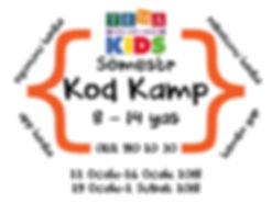 Tema Kids Maker